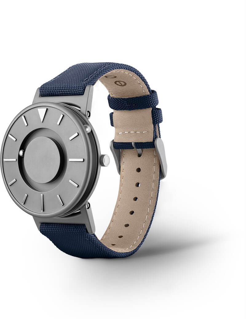 Eone Time watch