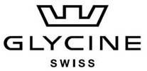 glycine-logo.jpg