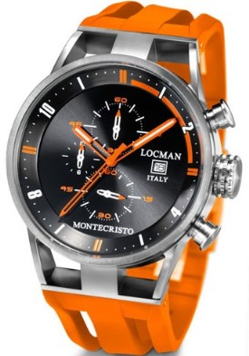 news soon available locman italy watches