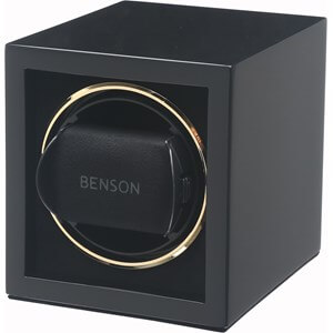 Benson Compact Single 1.BG Watchwinder
