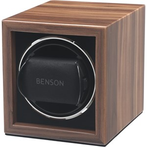 Benson Compact Single 1.WAS Watchwinder