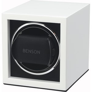 Benson Compact Single 1.WS Watchwinder