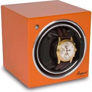 Rapport Evolution Cube EVO10 watchwinder