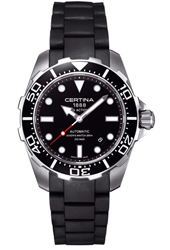 Certina DS Action Diver C013.407.17.051.00