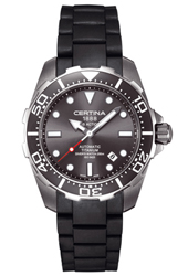 Certina DS Action Diver C013.407.47.081.00