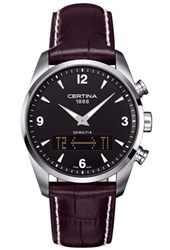 Certina DS Multi-8 C020.419.16.057.00