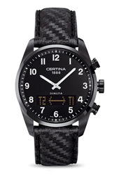 Certina DS Multi-8 C020.419.16.052.00