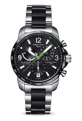 Certina DS Podium GMT C001.639.22.207.02