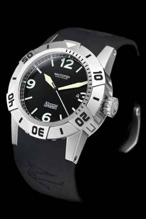 NauticFish Xtreme 2000M